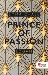 Prince of Passion – Logan - Emma Chase pdf download