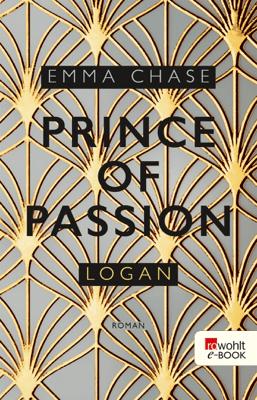 Prince of Passion – Logan - Emma Chase pdf download