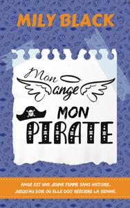 Mon ange, mon pirate - Mily Black pdf download
