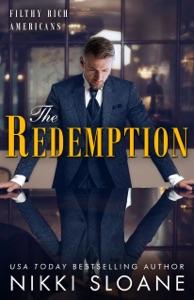 The Redemption - Nikki Sloane pdf download