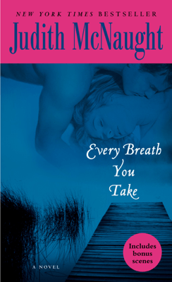 Every Breath You Take - Judith McNaught pdf download