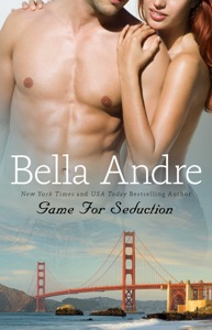 Game for Seduction - Bella Andre pdf download