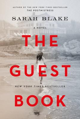 The Guest Book - Sarah Blake pdf download