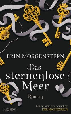 Das sternenlose Meer - Erin Morgenstern pdf download