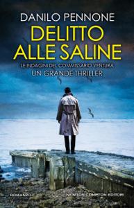 Delitto alle saline - Danilo Pennone pdf download