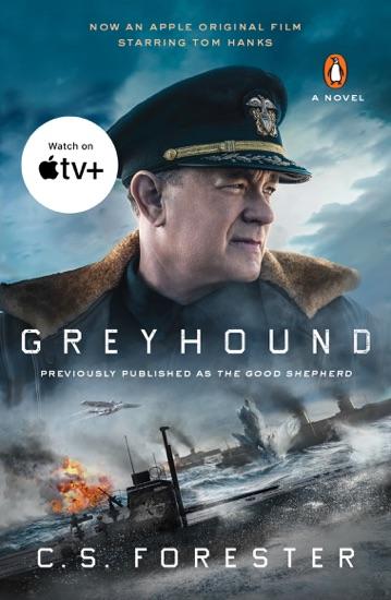 Greyhound (Movie Tie-In) by C. S. Forester PDF Download