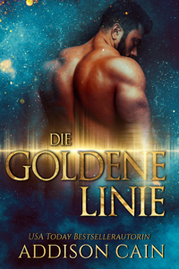 Die Goldene Linie - Addison Cain pdf download