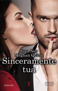 Sinceramente tua - Sara Ney & Meghan Quinn pdf download