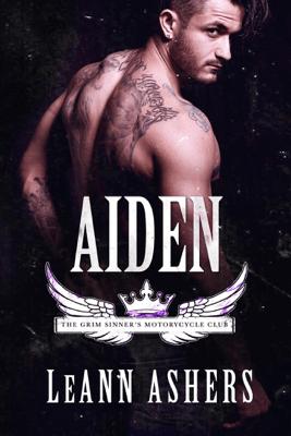Aiden - LeAnn Ashers pdf download