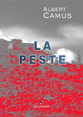 La Peste - Albert Camus pdf download