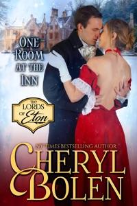 One Room at the Inn - Cheryl Bolen pdf download