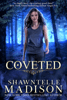 Shawntelle Madison - Coveted  artwork