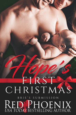 Hope's First Christmas - Red Phoenix