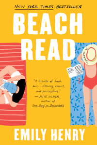 Beach Read - Emily Henry pdf download