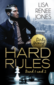 Hard Rules - Band 1 und 2 - Lisa Renee Jones pdf download