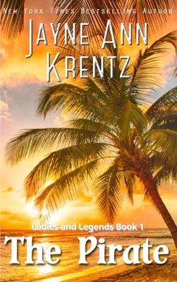 The Pirate - Jayne Ann Krentz pdf download