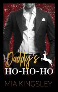 Daddy's Ho-Ho-Ho - Mia Kingsley pdf download