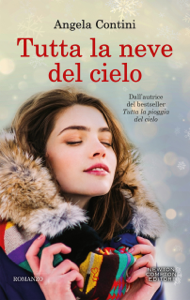 Tutta la neve del cielo - Angela Contini pdf download