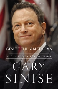 Grateful American - Gary Sinise pdf download