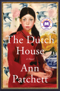 The Dutch House - Ann Patchett pdf download