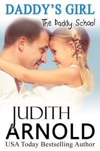 Daddy's Girl - Judith Arnold pdf download