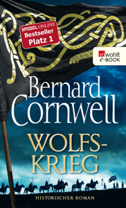 Wolfskrieg - Bernard Cornwell pdf download