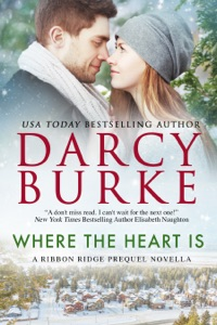 Where the Heart Is - Darcy Burke pdf download