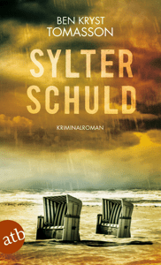 Sylter Schuld - Ben Kryst Tomasson pdf download
