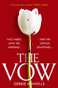 The Vow - Debbie Howells pdf download