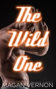 The Wild One - Magan Vernon pdf download