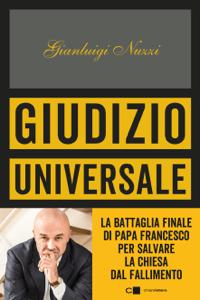 Giudizio universale - Gianluigi Nuzzi pdf download