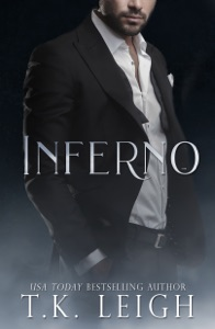 Inferno: Part 1 - T.K. Leigh pdf download
