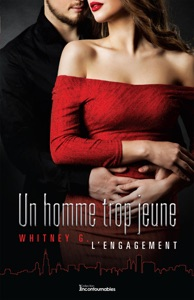 L'engagement - Whitney G. pdf download