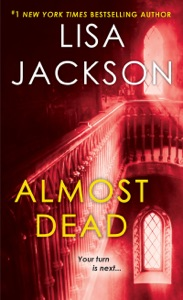Almost Dead - Lisa Jackson pdf download