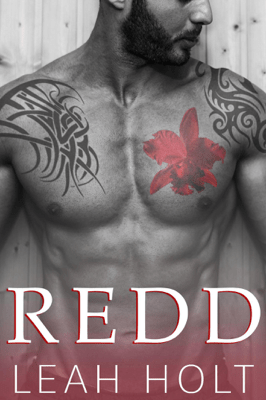 Redd - Leah Holt pdf download