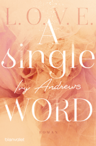 A single word - Ivy Andrews pdf download
