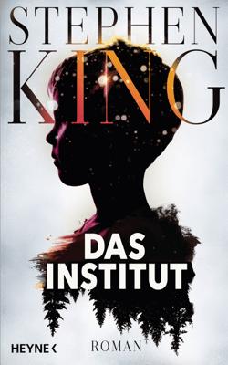 Das Institut - Stephen King pdf download