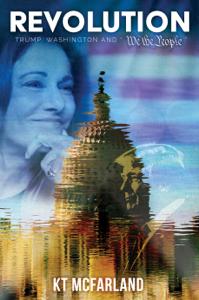 "Revolution: Trump, Washington and ""We the People"" - KT McFarland pdf download"