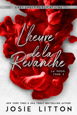 L'heure de la Revanche - Josie Litton pdf download