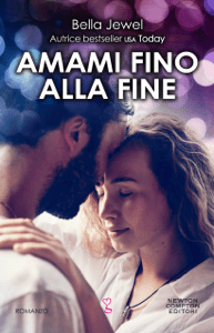 Amami fino alla fine - Bella Jewel pdf download