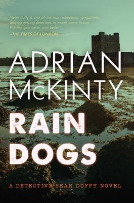 Rain Dogs - Adrian McKinty pdf download