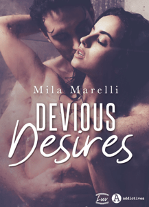 Devious Desires - Mila Marelli pdf download