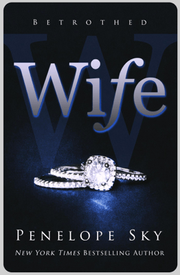 Wife - Penelope Sky pdf download