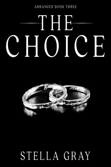 The Choice by Stella Gray pdf download
