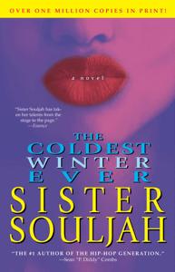 The Coldest Winter Ever - Sister Souljah pdf download