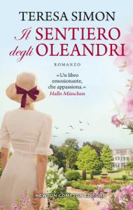 Il sentiero degli oleandri - Teresa Simon pdf download
