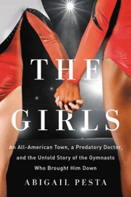 The Girls - Abigail Pesta