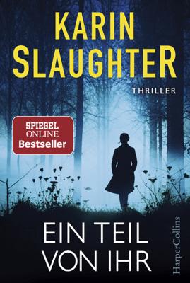 Ein Teil von ihr - Karin Slaughter pdf download