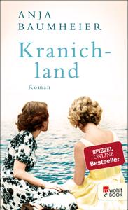 Kranichland - Anja Baumheier pdf download