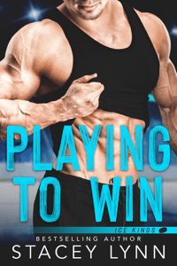 Playing To Win - Stacey Lynn pdf download